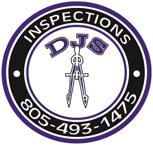 DJS Special Inspections